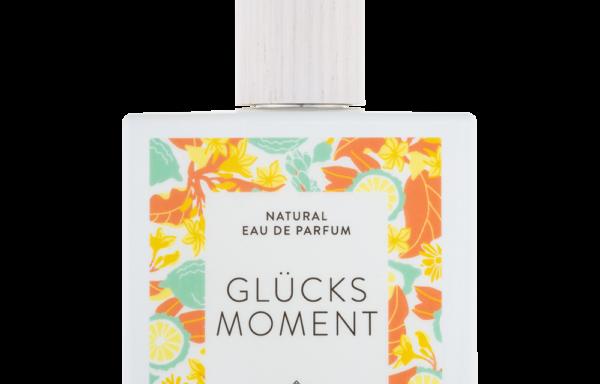 Glücksmoment Eau de Parfum